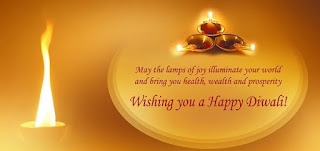 happy-diwali-greetings-free-download