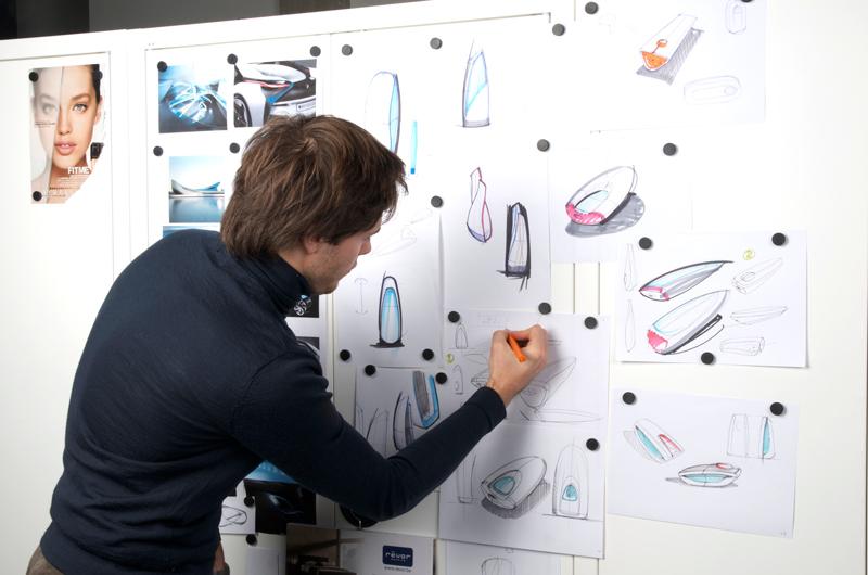 Desainer Produk