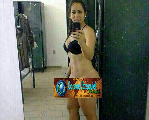 Bruna de fortalezace sendo traccedilada httpturboagramcom2qsa - 1 5