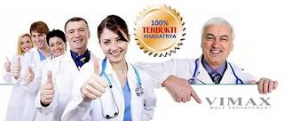 http://tokoobatdisidoarjo.blogspot.co.id