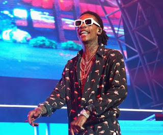 Wiz Khalifa Releases New Song & Video 'Best Life'