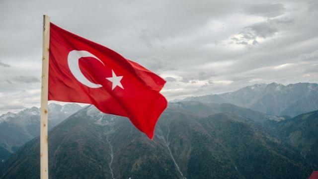 تعليم اللغة التركية عن بعد لجميع المستويات