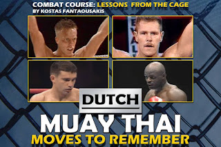 https://www.bloodyelbow.com/2018/5/10/17335314/dutch-muay-thai-moves-to-remember-part-1-ernesto-hoost-k1-peter-aerts-ramon-dekkers-rob-kaman-glory