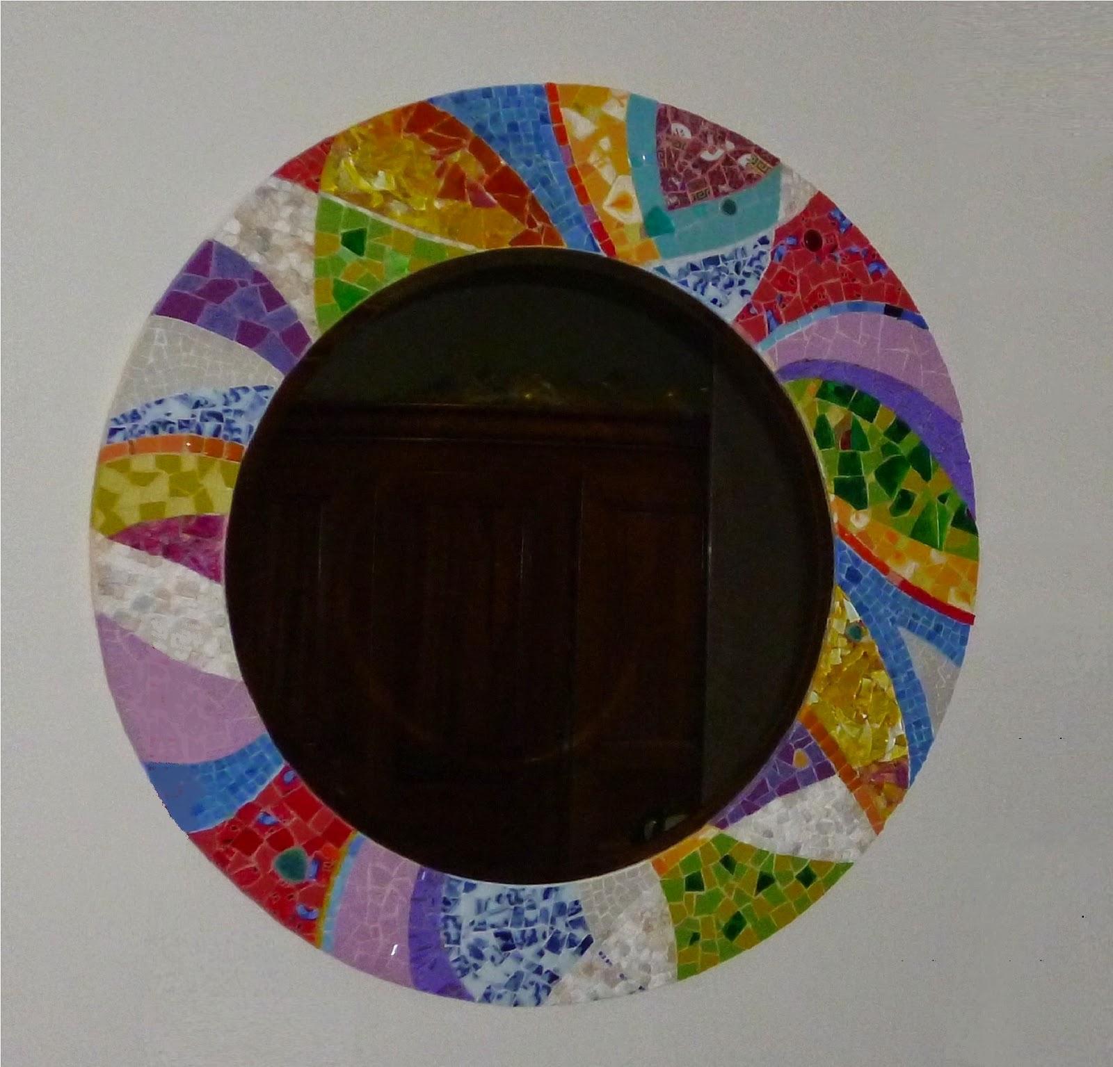 page facebook univers créatif severine peugniez mimi vermicelle décoration d'intérieur original et personnalisé