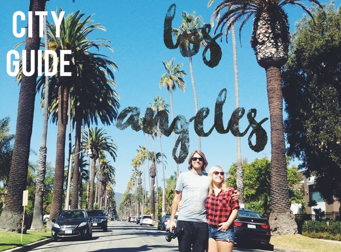 http://cherrylouise.blogspot.fr/2012/08/los-angeles-city-guide.html
