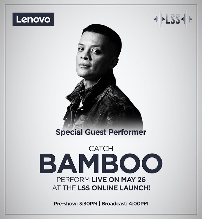 "Lenovo Opens The ""Lenovo Summer Sale"" With an Awesome Online Launch Event"