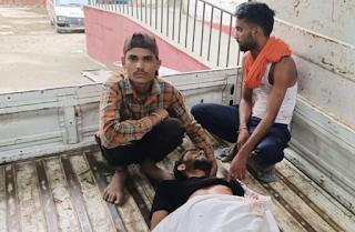 youth-shot-dead-bihar