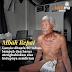 Lansia 80 Tahun Lumpuh dan Tinggal Sendiri