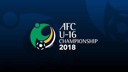 Cara Nonton Indonesia di AFC U22 via Parabola
