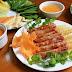 5 món ăn đậm đà hương vị phố biển Nha Trang