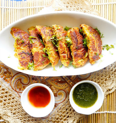 sweet potato oats tikki,cutlets,healthy recipes,Indian recipes,oats recipes,sweetpotato
