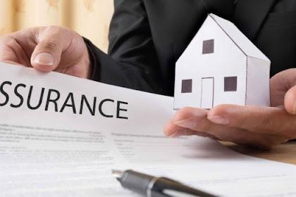 German Insurance System