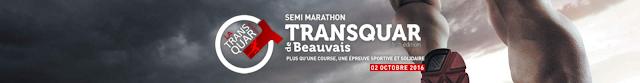 http://latransquar.beauvais.fr/