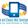 Start your Own App for Smarthphones Business