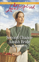 https://www.amazon.com/Second-Chance-Amish-Bride-Brides-ebook/dp/B01MUTQWSU
