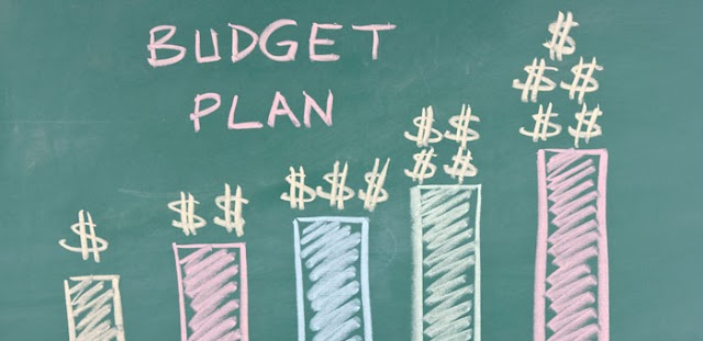 3 Tips For Planning a Budget-Friendly Vacation
