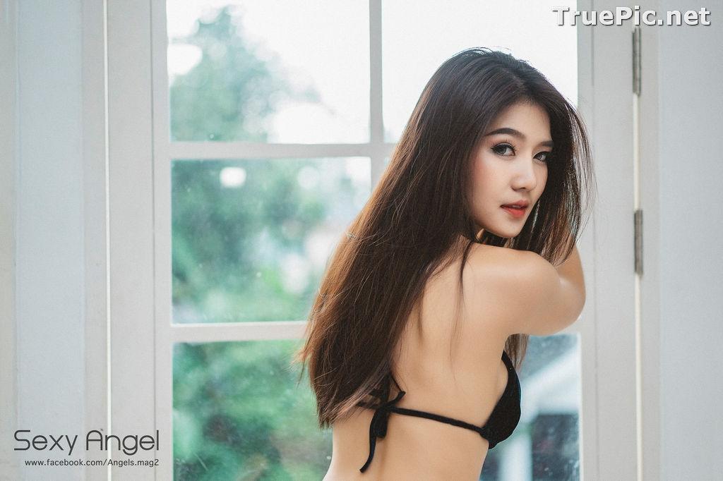 Image Thailand Model - Saruda Chalermsaen (EveAva) - Sexy Bikini Angel - TruePic.net - Picture-18