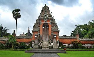 Sejarah Kerajaan Bali Lengkap : Kehidupan Politik , Kejayaan , dan Peninggalan