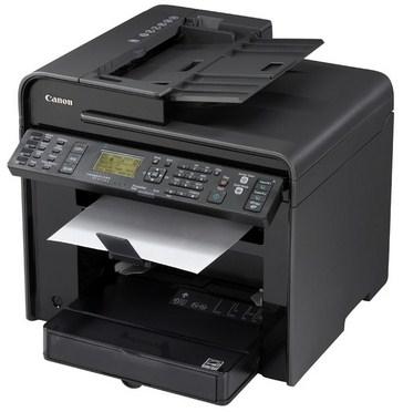 canon printer templates - canon mf4770n driver download printers driver