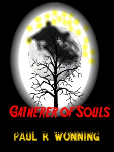 Gatherer of Souls