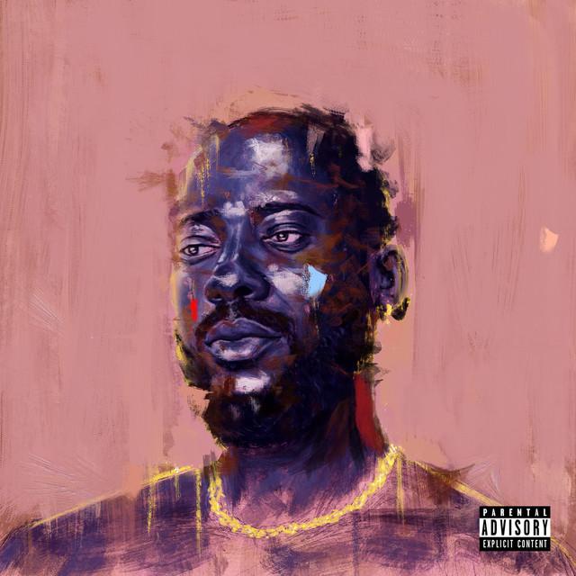 "Adekunle Gold – ""AG BABY"" ft. Nailah Blackman #Arewapublisize"