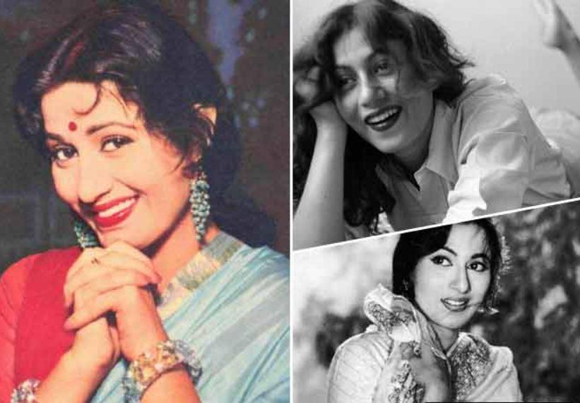 क्या कोई भारतीय अभिनेत्री ऐशवर्या राय से ज्यादा खूबसूरत है?