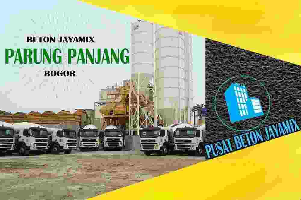 jayamix Parung Panjang, jual jayamix Parung Panjang, jayamix Parung Panjang terdekat, kantor jayamix di Parung Panjang, cor jayamix Parung Panjang, beton cor jayamix Parung Panjang, jayamix di kecamatan Parung Panjang, jayamix murah Parung Panjang, jayamix Parung Panjang Per Meter Kubik (m3)