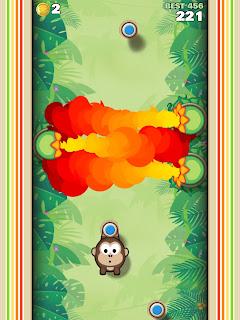 تحميل Sling Kong للاندرويد, سلينج كونج مهكرة,  لعبة Sling Kong مهكرة مدفوعة, تحميل APK Sling Kong, لعبة Sling Kong مهكرة جاهزة للاندرويد