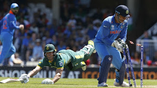 bowlers-ensure-india-storm-into-semis