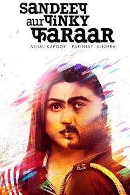 Sandeep Aur Pinky Faraar 2021 Hindi 720p HDRip ESubs Download
