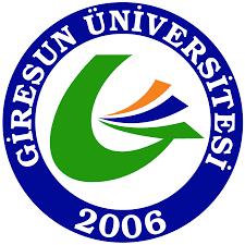 جامعة جيرسون Giresun Üniversites التركية