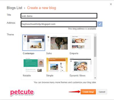 website-mien-phi-blogger