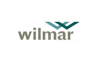 Lowongan Kerja Wilmar Group Seluruh Indonesia