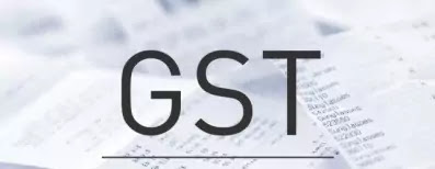 GST Raised by 6