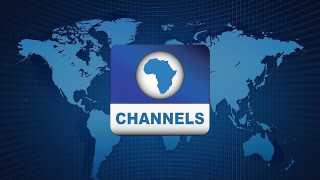 CHANNELSTV; Gunmen Kill Assistant Commissioner Of Police In Calabar