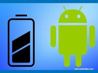 Tips Merawat Baterai Smartphone Jenis Li-Po Agar Tidak Bocor & Tetap Awet
