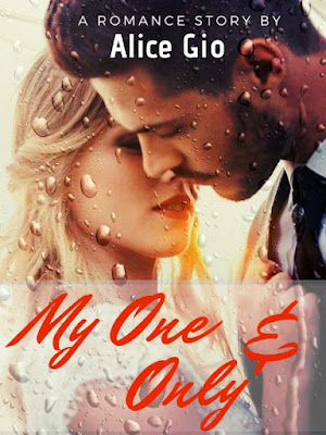 My One And Only by Alice Gio Pdf