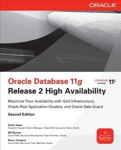 oracle data guard 11g handbook pdf free download