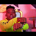 Exclusive Video | Yayah Prince FT Aslay - Donyo | Download