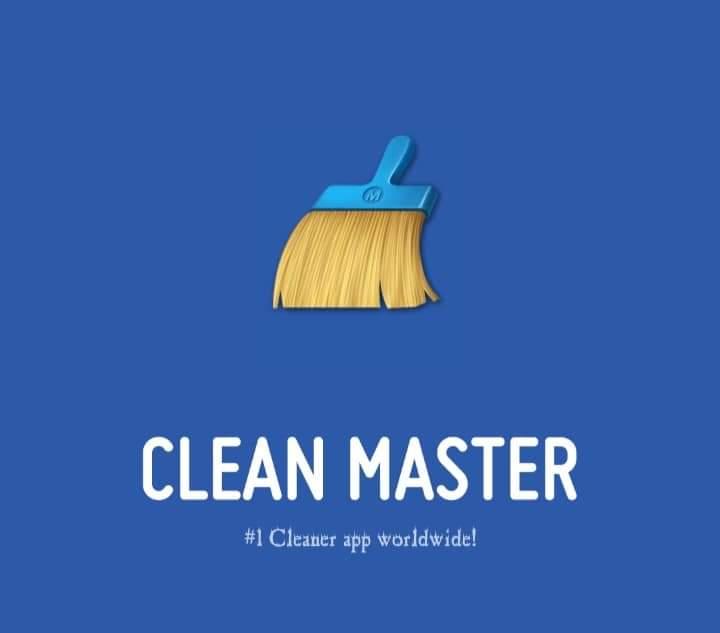 Clean Master Apk - Clear Antivirus