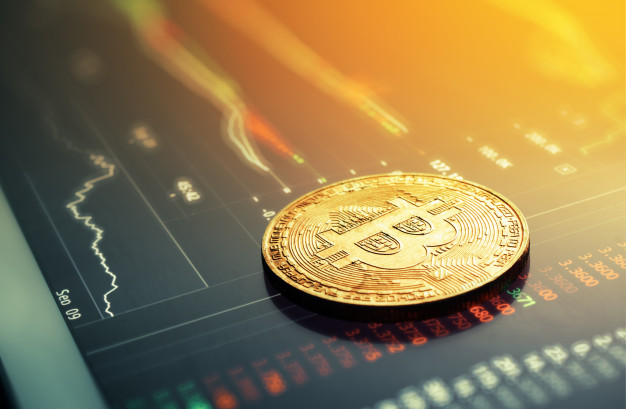 What has led to the high popularity of the bitcoins trading platform
