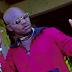 VIDEO | Mtafya - Kilainishi