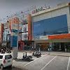 BNI Weekend Banking KUPANG, BIMA, MATARAM - NTT & NTB Hari Sabtu Buka