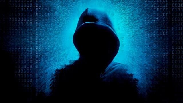 روابط-مواقع-الإنترنت-المظلم