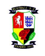 Rusthall%2BBadge.png