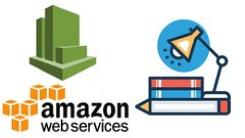 Monitoring AWS with CloudWatch 2021 FREE