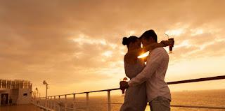 Honeymoon Holidays in Egypt