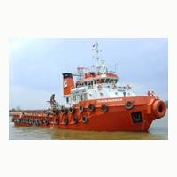 Lowongan Kerja D3/S1 Malang November 2020 di PT Pelayaran Tamarin Samudra Tbk