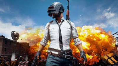 PUBG Mobile to Add 90 FPS Gameplay Support