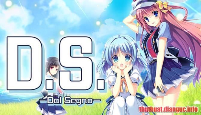 Download Game Dal Segno Full Cr@ck